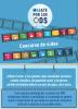 Participa en 'Mójate por los ODS', el nuevo concurso de vídeo de Aquara
