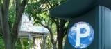 Este lunes se reactiva la zona azul en Calatayud
