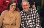 Un empresario americano con raíces bilbilitanas hace una donación a Calatayud