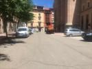 Licitadas obras de sustitución de redes y pavimentos en el segundo tramo de la avenida de San Juan