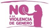 Renovado el convenio con el IAM para la gestión de una vivienda para víctimas de violencia de género