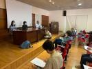 El Ayuntamiento celebra una reunión técnica para avanzar en la tramitación digital