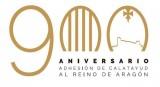 La comisión del 900 aniversario se reúne para valorar la situación ante la crisis de la COVID-19