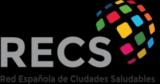 El Ayuntamiento de Calatayud se adhiere a la Red Española de Ciudades Saludables