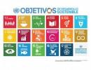 El Ayuntamiento muestra su compromiso con los Objetivos de Desarrollo Sostenibles