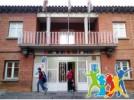 La Casa de la Juventud abre esta tarde de nuevo sus puertas