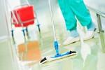 Adjudicado el servicio de limpieza en los consultorios médicos de los barrios