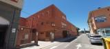 El Ayuntamiento realiza una inversión en las zonas comunes del edificio Claretianos
