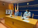 'La esencia de lo cercano' difunde los atractivos turísticos de Calatayud este verano