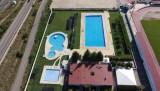 El Ayuntamiento pone en marcha la reserva previa a las piscinas municipales a través de una web