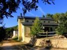 El albergue municipal de Sierra Vicor abre con 22 plazas