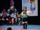 El bilbilitano Asier Colás debuta en el programa de televisión Idol Kids de Telecinco
