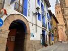 Calatayud amplía sus plazas hoteleras con la apertura del Fonduq Hotel El Pilar