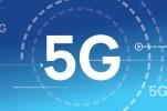 Calatayud contará con 5G este 2020