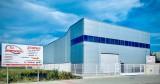 Una nueva empresa de compra venta de productos abre sus puertas en Calatayud