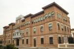 La Academia de Logística acoge pruebas para la Guardia Civil este fin de semana