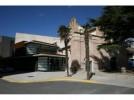 El Ayuntamiento aprueba los nuevos horarios del Museo de Calatayud