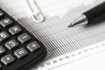 Flexibilidad en los pagos y apoyos a las energías verdes en impuestos y tasas de Calatayud para 2021