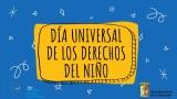Calatayud recuerda los derechos de la infancia en el Día Mundial del Niño