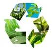 El Ayuntamiento recibe 100.000€ para mejorar la recogida de residuos