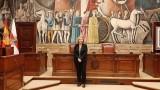 El Consorcio Cultural Goya- Fuendetodos aprueba sus cuentas 2021