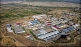 27 empresas y comercios de Calatayud reciben ayudas para la mejora y modernización de sus negocios