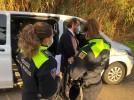 La Policía Local de Calatayud controlará el transporte escolar con una campaña de DGT