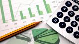 Aprobado el calendario fiscal 2021