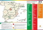 El Ayuntamiento de Calatayud, reconocido nuevamente por su excelencia en Servicios Sociales