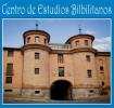 El Ayuntamiento agradece a José Ángel Urzay su labor como presidente del CEB