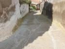 Licitadas las obras de sustitución de redes y pavimentos en la calle Torremocha