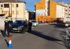 La colaboración ciudadana y las medidas COVID han marcado el 2020 en la Policía Local