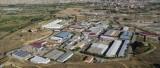 El Ayuntamiento reparte casi 100.000€ en ayudas a empresas bilbilitanas en 2020