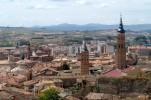 Calatayud se consolida como destino turístico de cercanía en la Cincomarzada