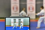Dos parejas de bilbilitanos en el Mundial de Jiu Jitsu