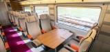 El tren de bajo coste de Renfe (AVLO) parará en Calatayud el 23 de junio