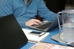 Aumentan las ayudas a emprendedores, que darán una segunda oportunidad a los afectados por la COVID
