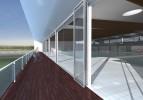 El Ayuntamiento avanza en la creación de un nuevo centro deportivo con piscina climatizada