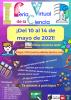 Los centros educativos de Calatayud celebran la I Feria Virtual de la Ciencia