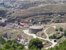 El Ayuntamiento continúa con la apuesta por rehabilitar el Castillo de la Torremocha