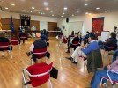 Hiberus formará a profesionales tecnológicos para poner en marcha una sede en Calatayud