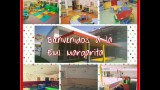 La Escuela Municipal Infantil 'Margarita' abre este jueves su plazo de preinscripción
