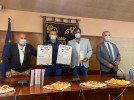 'Calatayud se desTAPA' para recuperar el vermut bilbilitano