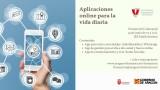 Calatayud acoge un curso sobre aplicaciones online para el voluntariado