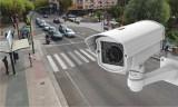 Calatayud da un paso adelante en la mejora de su seguridad ciudadana con 16 cámaras de vigilancia
