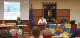 La Asociación Medieval Rey Alfonso I El Batallador presenta Las Alfonsadas 2021