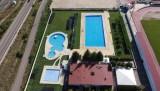 Las piscinas de Calatayud amplían aforo al 75% y tendrán dos turnos de baño