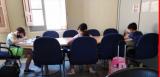 39 personas han recibido apoyo durante este curso en el programa escolar municipal