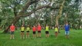 El Club de Actividades Acuáticas regresa con medallas del Campeonato de España