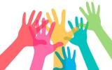 El Ayuntamiento reparte 5.000€ a las AMPAs para el apoyo de actividades educativas